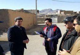 سازمان نظام مهندسی خراسان رضوی: آغاز طرح بازبینی تاسیسات گرمایشی در تربت حیدریه