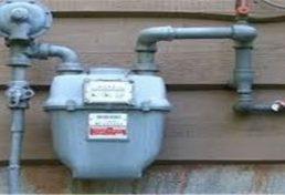 رئیس سازمان نظام مهندسی ساختمان خراسان رضوی: طرح بازبینی از تاسیسات گازرسانی تربت حیدریه انجام می شود