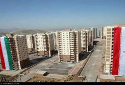 سازمان نظام مهندسی ساختمان: فواید اجرای قانون تامین ۲۰درصد برق ساختمانها از انرژیهای نو
