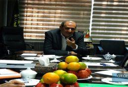 شورای هماهنگی سازمان های نظام مهندسی استان آذربایجان شرقی تشکیل شد