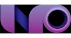 پایگاه خبری نظام مهندسی