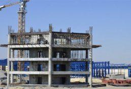 عضو هیئت مدیره سازمان نظام مهندسی استان اصفهان: نظارت های آتش نشانی در ساختمان های اصفهان راکد مانده است
