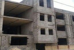 افزایش کیفیت مصالح عامل ارتقای سطح استانداردهای ساختمان