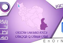 دیدار عضوهای هیات مدیره سازمان نظام مهندسی استان با شخصیتهای سیاسی استان