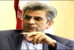 با برگزاری اجلاس نظام مهندسی در گران ترین هتل ایران موافق نبودم
