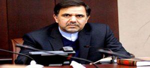 شوک وزیر راه و شهرسازی به دو شغله های سازمان نظام مهندسی