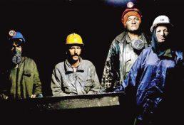 نتیجه بررسی پایانی حادثه معدن یورت مشخص نگردیده است