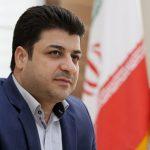 تقدیر و تشکر از اعضای سازمان نظام مهندسی ساختمان استان خوزستان