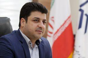 تقدیر از روابط عمومی سازمان نظام مهندسی ساختمان استان خوزستان