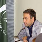 سازمان به دنبال حل تهدید دامنه های اینترنتی ایرانیان