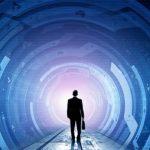 سمینار ضرورت آشنایی بنگاههای فاوا با آیندهپژوهی