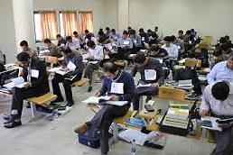 آزمون نظام مهندسی مهرماه در گیلان برگزار می گردد