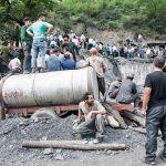 بازرسی از کلیه معادن زغال سنگ کشور بعد از حادثه گلستان