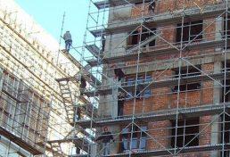 امضا فروشی مهندسین نظام مهندسی ساختمان