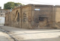 سیاست وزارت راه و شهرسازی برای نوسازی بافت های فرسوده صحیح نیست