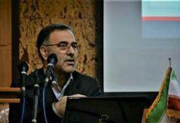 جوابی برای اظهارات جنجالی نماینده محترم مجلس شورای اسلامی