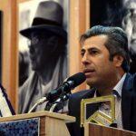 مصاحبه با منصور بهادری عضو شورای مرکزی سازمان نظام مهندسی ساختمان کشور