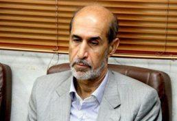 سفر اعضای کمیسیون عمران مجلس برای رسیدگی بمناطق زلزله زده کرمانشاه