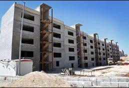 چگونگی نظارت سازمان نظام مهندسی بر ساخت و سازهای شهر