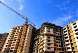 عدم اظهار نظر افراد غیرمتخصص در موضوعات مربوط به حوزه ساخت و ساز