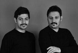 ارسی خانه، 2 جوان آستارایی جایزه جشنواره معمارخاورمیانه اخذ نمود