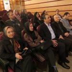 برگزاری نخستین گردهمایی تخصصی صنعت ساختمان تغییر اقلیم و معماری پایدار