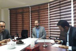 شناسایی بیست وپنج پروژه ساخت و ساز در حریم نوشهرشناسایی بیست وپنج پروژه ساخت و ساز در حریم نوشهر