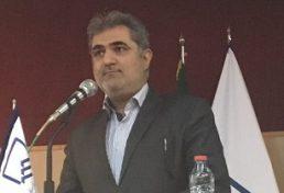 کاهش میزان ساخت و ساز غیر مجاز در استان مازندران