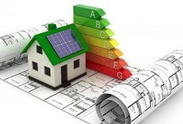 انرژی و تأسیسات، بخش زنده ساختمان است