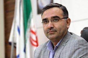 رواج امضا فروشی با مصوبه وزارت راه و شهرسازی
