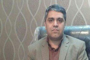 جلسه خبری ریاست سازمان نظام مهندسی ساختمان استان یزد