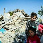 دریافت هزینه حق نظارت نظام مهندسی از زلزله زدگان