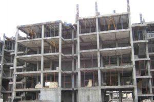 تعرفه های گزاف نظام مهندسی ساختمان در گلستان