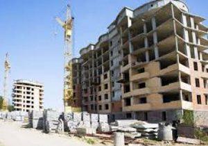 نظارت بر ساخت و ساز شهری بدون تحمیل هزینه گزاف به شهروندان
