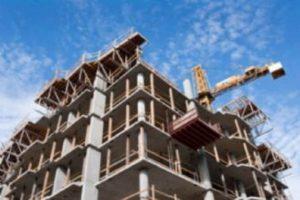 به علت ضعفهای موجود در قانون، کیفیت ساختمانها کاهش یافته