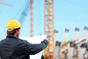 شهرداریها در تخلفات ساخت و ساز با نظام مهندسی، هماهنگ نیستند