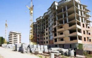 انتقاد عضو شورای شهر ساری از عملکرد نظام مهندسی و سکوت سنگین مدیرها