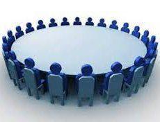 برگزاری مجمع عمومی عادی سالیانه سازمان نظام مهندسی ساختمان استان