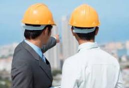 اثرگذاری ضعیف افراد دوشغله در ارائه خدمات مهندسی