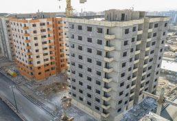 جلوگیری از دخالت افراد بدون صلاحیت در ساخت و سازها