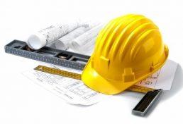 حلقه های گمشده صنعت ساختمان مهندسان بیکار و خلأ مجریان ذی صلاح