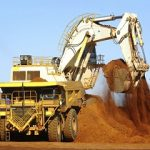 وجود بیش از دوازده هزار معدن سطحی در کشور