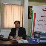 انتخابات سازمان نظام مهندسی معدن ساختمان استان فارس کلید خورد