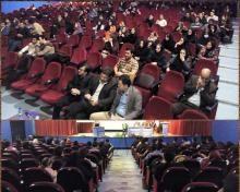 طراحی دو هزار نقشه معماری مناطق زلزله زده کرمانشاه