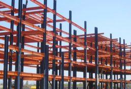 دستور نظارت جدی بر ایمن سازی ساختمان های پایتخت تولید و تجارت