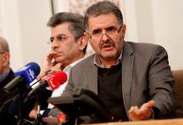 بخش خصوصی در ایران جدی گرفته نمی شود