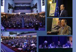 گزارش برگزاری مجمع عمومی عادی نوبت دوم سازمان نظام مهندسی ساختمان استان آذربایجان شرقی