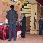 برگزاری انتخابات ششمین دوره هیئت مدیره سازمان نظام مهندسی معدن استان