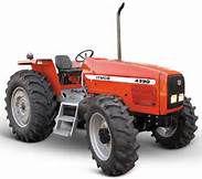 پلاک گذاری ادوات کشاورزی کمباین و تراکتور