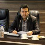 ارائه دو بخش نامه در مورد نظام مهندسی به مجلس توسط وزیر راه